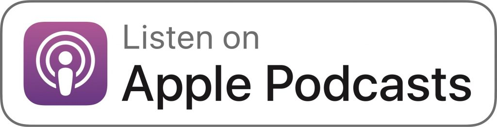 Apple Business Sales Podcast