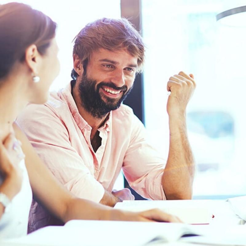 Sales performance coaching